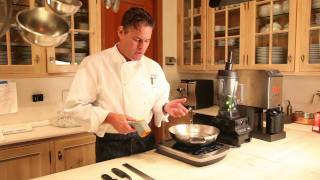 Chef Recommended Kitchen Gadgets: Favorite Tools, Gift Ideas