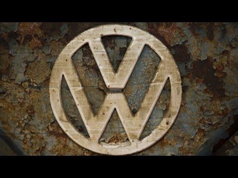 Volkswagen emissions scandal: A timeline