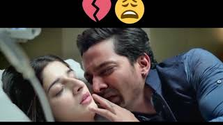 Lekin Jab Yaad Karoge Tum main Banke Hawa Aa Jaunga.mp3