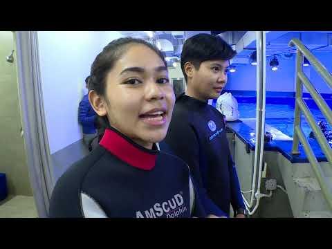 SELAMAT PAGI | REKOMENDASI WISATA JAKARTA Mp3