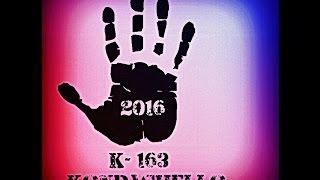 БАЧОК ОМЫВАТЕЛЯ И КРЫШКА ОТ КЛАСТИКОВОЙ ТАРЫ(классно подходит от пластиковой канистры , при закручивании не закусывает , держится отменно , резьба равно..., 2016-04-12T02:37:39.000Z)