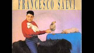 Francesco Salvi - Esatto! (1989)