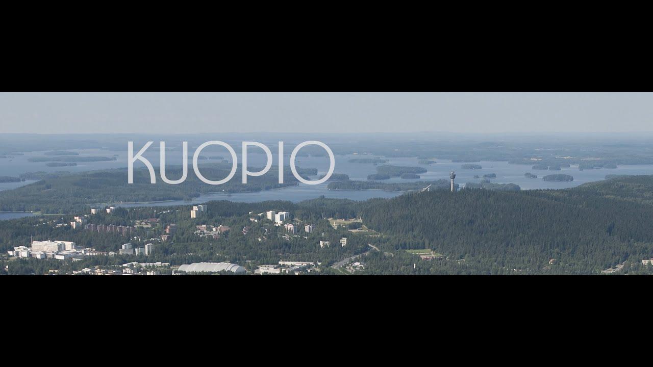 where to find s antikvariaatti kuopio