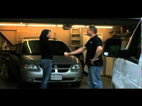 Best Choice Garage Doors - Garage Door Repair Vancouver - Garage Door Services Langley & Best Choice Garage Doors - Garage Door Repair Vancouver - Garage ... Pezcame.Com