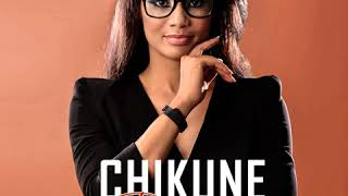 Chikune | Pumpkin | Shakoma Remix