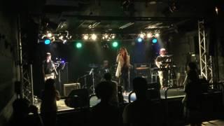 『Retrock Night vol.31』 2016.8.20@松江AZTiC canova みさちょ による...