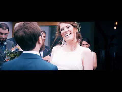 Mathilde&Nicolas - Film court