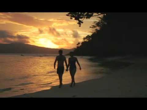 Qamea Resort: Fiji Honeymoon Packages- from Unforgettable Honeymoons