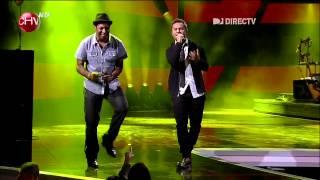 Diego Torres - Festival De Viña Del Mar 2012 (Completo & HD)