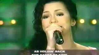 Regine Velasquez- I Wouldn