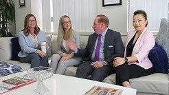 Interview with Union Home Mortgage