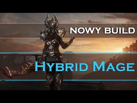 hqdefault - Razer Game Deals