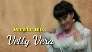 Vetty Vera Hits Collection