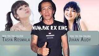 Download lagu Numpak Rx King ada Jihan Audy Tasya Rosmala dll MP3