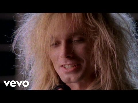 Cheap Trick - Don