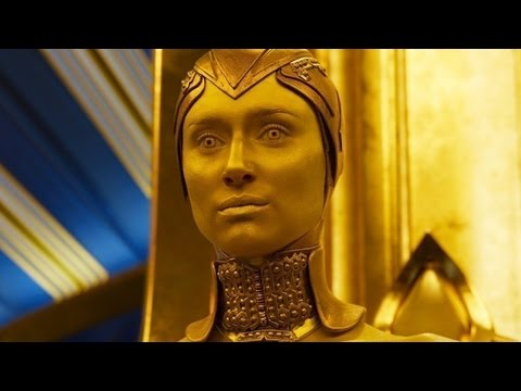 Thumbnail: Guardians of the Galaxy Vol. 2 Post-Credits Scenes Explained