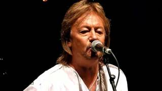 Watch Chris Norman Break Away video