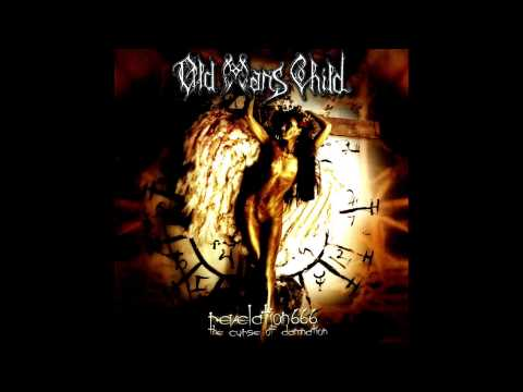 Old Man's Child - Revelation 666 - The Curse of Damnation - Full Album