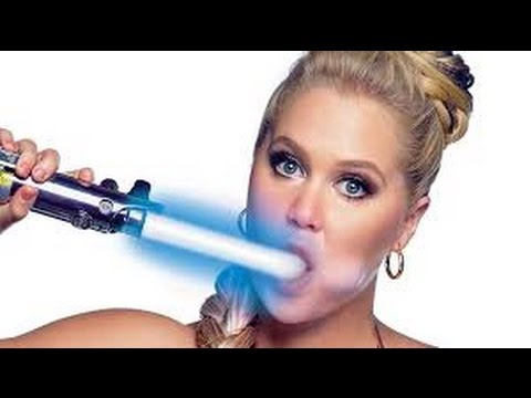Amy Schumer Show Best Stand Up Comedy Ever Comedy Special Full Show