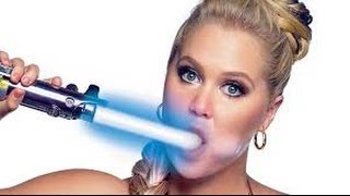 Amy Schumer Show - Best Stand up Comedy Ever (Comedy Special Full Show)