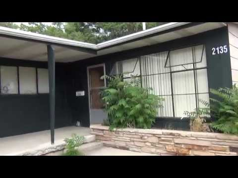 2135 E 1300 S Duplex for Rent in Salt Lake City by BMG Rentals Property Management