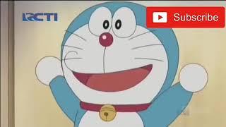 Doraemon bahasa indonesia full movie durasi 30 menit
