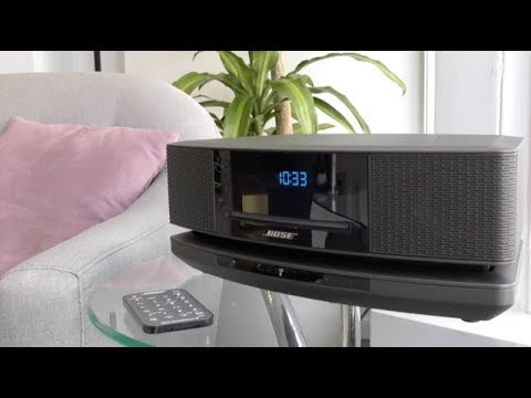 Best Clock Radio with CD – Buyer's Guide