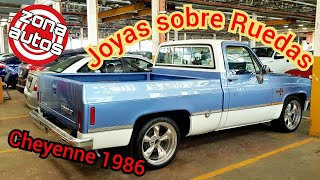 Cuanto cuesta una chevrolet cheyenne clasica trucks for sale tianguis de autos usados precios