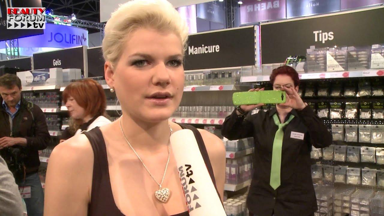 Interessantes Interview Mit Melanie Müller