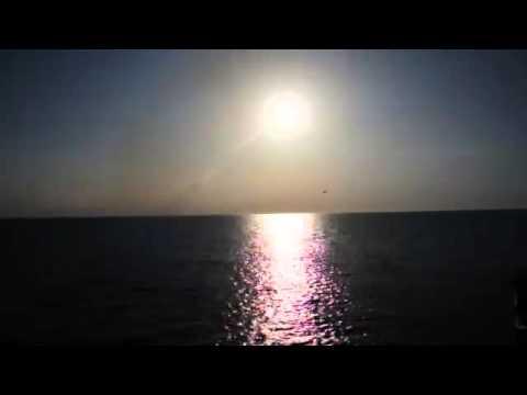 U.S. Navy ship encounters aggressive Russian aircraft in Baltic Sea DSC 0015