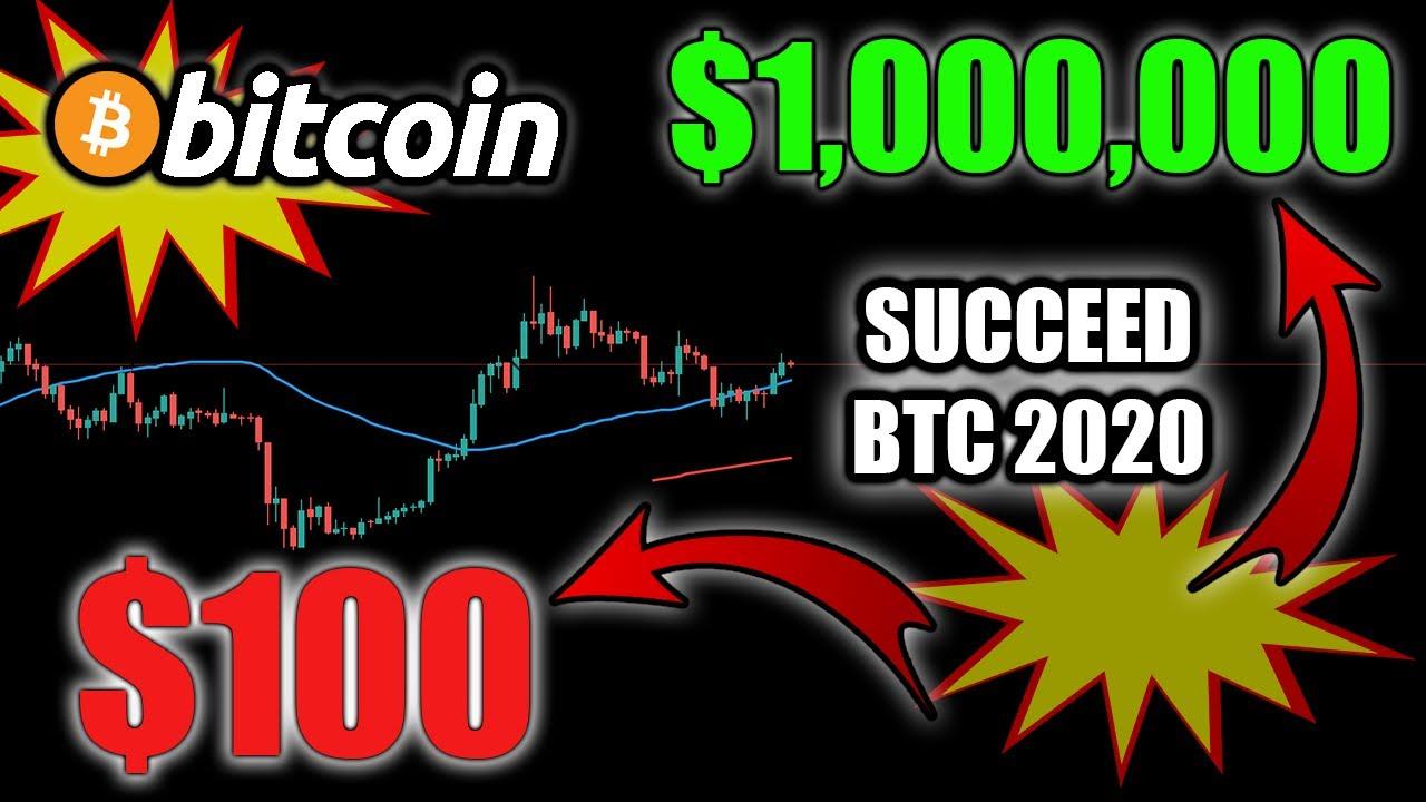 bitcoin what do i do