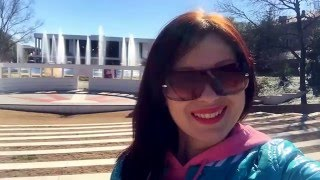 UKRAINIAN LADY Online Dating ROMANCE Coach. Video from USA. Ask advise from REAL woman.(Hello there! My name is Laura Romance. I'm Ukrainian Lady, Online Dating Romance Coach, Inspirational psychologist, Alternative healer, Modern person with ..., 2016-03-12T09:54:24.000Z)
