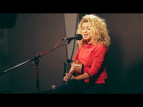 A Day in the Life of Tori Kelly:  In-Studio Performances, a Toronto Meet and Greet and More!