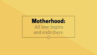 Happy Mothers Day Quotes | Inspirational Mothers Day Messages