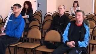 Экскурсия по золотому кольцу России(, 2014-04-24T13:43:22.000Z)