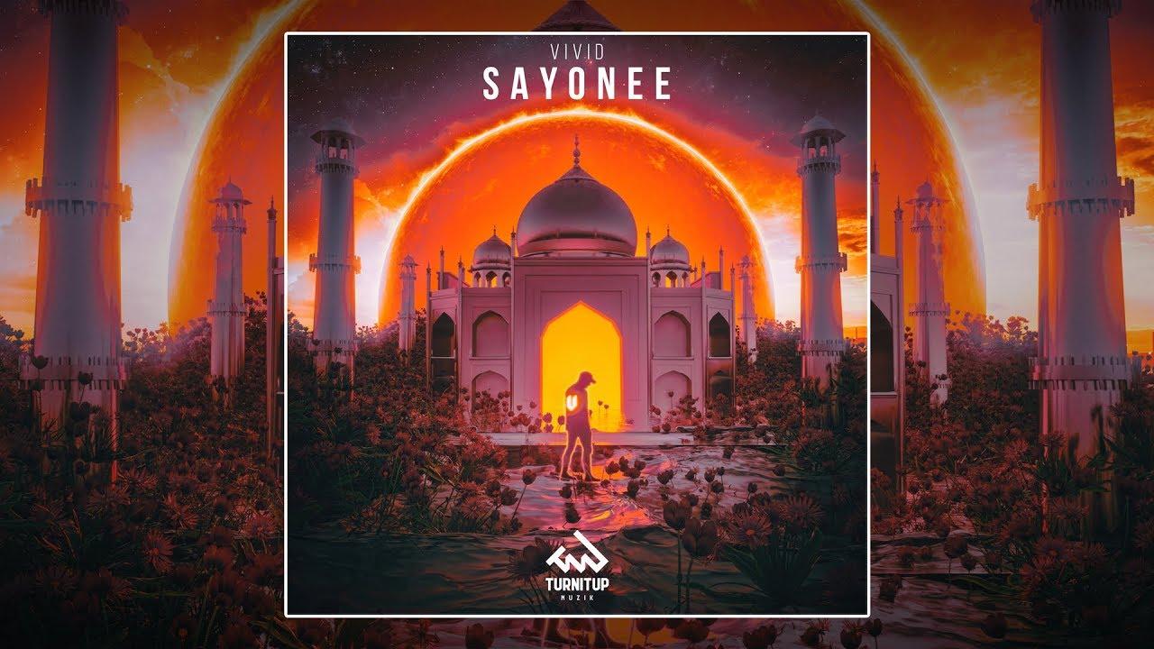 VIVID - Sayonee