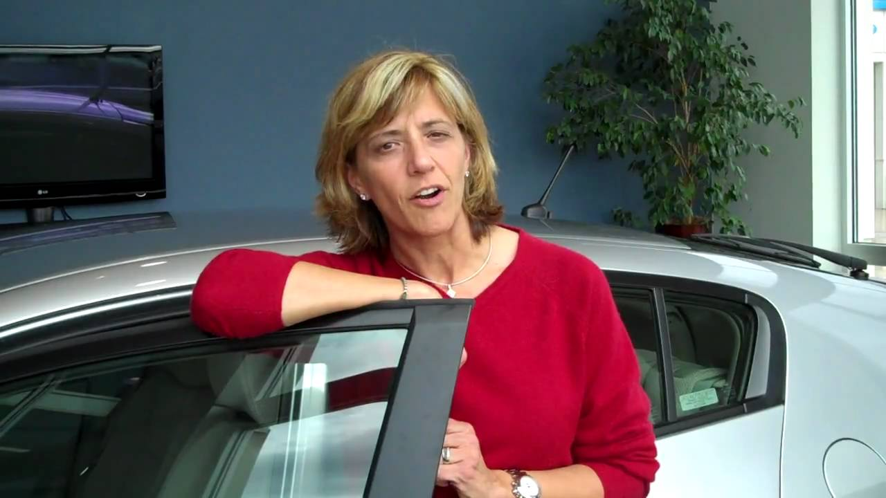 Welcome from Mel Rapton Honda - YouTube