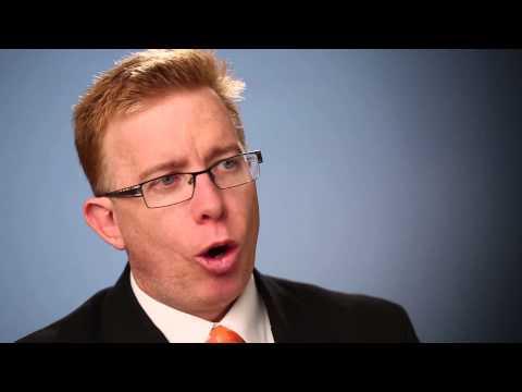 Michael Bird on Five Views on Biblical Inerrancy