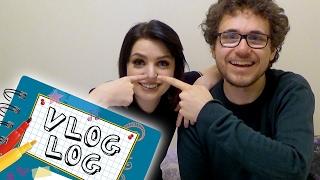 Demma's Vlog Log Ep. 21 - The Many Lies of Dan