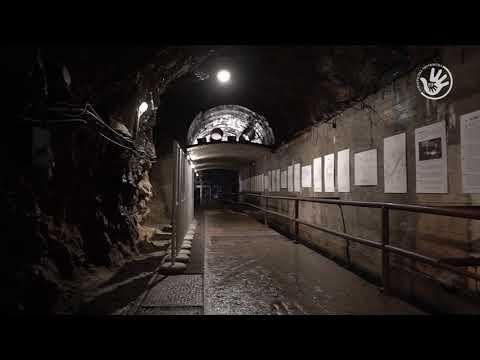 Sztolnia Poranna cz 2 i zalane klejnoty Ruczaj from YouTube · Duration:  14 minutes 34 seconds