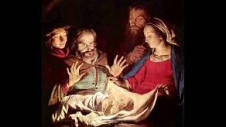 Schlesische Weihnacht: Transeamus