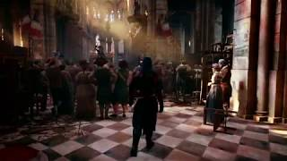 Assassin's Creed Unity - Revisiting Notre Dame
