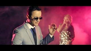 Nicolae Guta si Blondu de la Timisoara - UNDEVA ESTI TU UNDEVA SUNT EU (VIDEOCLIP HD) 2014