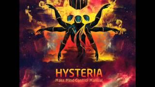 iliuchina -  you drive me crazy hysteria remake