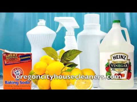 House Cleaners West Lynn | ...