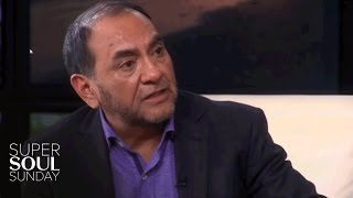 Don Miguel Ruiz: Stop Trying to Read Other People's Minds | SuperSoul Sunday | OWN