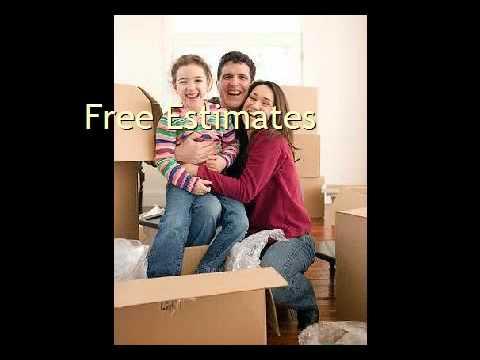 Moving Company Lawtey Fl Movers Lawtey Fl