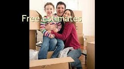 Moving Company Lawtey Fl Movers Lawtey Fl
