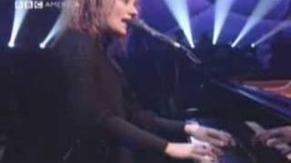 Tori Amos - Concertina Live ( Jools Holland  2001)