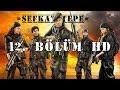 Şefkat Tepe - 12.Bölüm HD